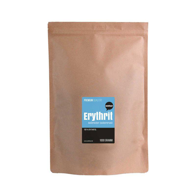 Wohltuer-Bio-Erythrit_1000g_1