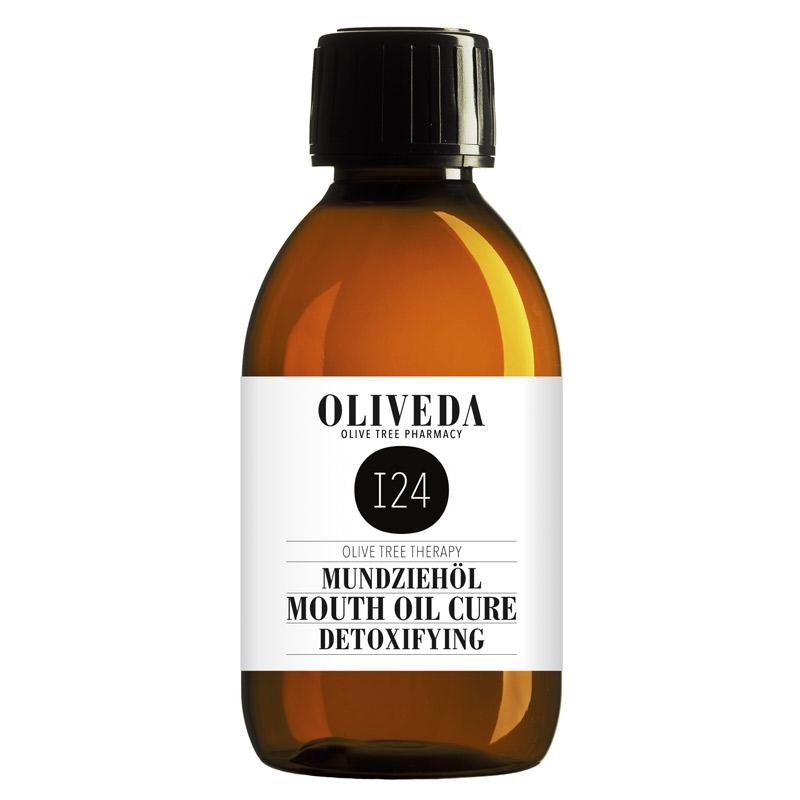 OLIVEDA_I24_Mundziehoel_Detoxyfying_200ml
