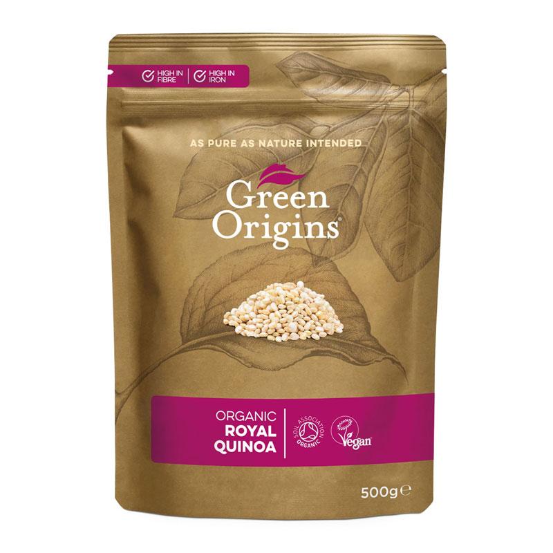 Green_origins_royal_quinoa