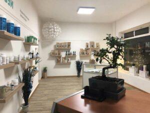 Leben_Store_Inside