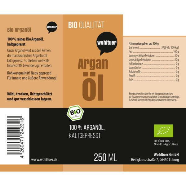 Wohltuer_Bio_Arganoel_250ml-2