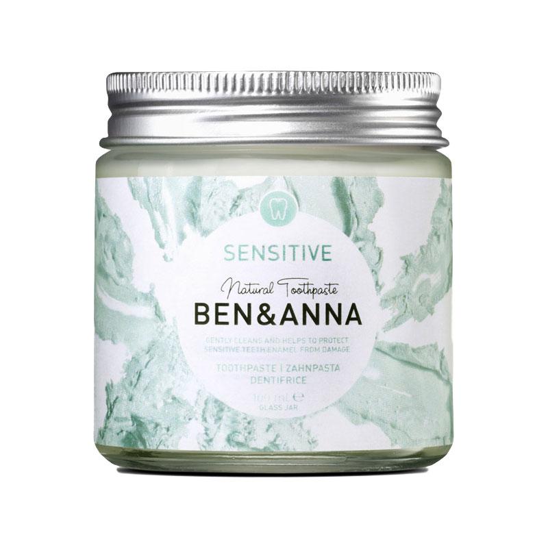 ben&anna_sensitive_toothpaste