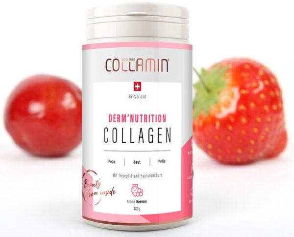 Collamin_derm'Nutrition_Home